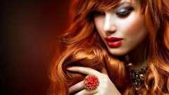 Витамин для волос от выпадения - какие выбрать?