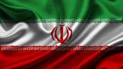 Виза в иран. Посольство ирана в москве