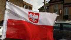 Виза в польшу для россиян: оформление без потерь времени и сил