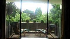Внутренняя отделка балконов: какой материал выбрать?