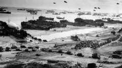 Военная стратегия: война ради игры