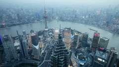 Восточная азия: прекрасна и загадочна