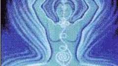 Восточные духовные практики: что такое мантры исцеления