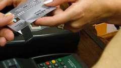 Возврат денег на карту при возврате товара: сроки, описание процедуры, рекомендации