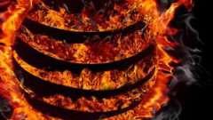 Вся правда: существует ли ад?
