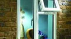 Выбираем пластиковые окна - трехкамерные или двухкамерные