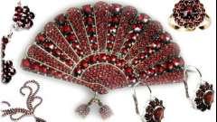Выбираем подарок: драгоценные камни скорпиона