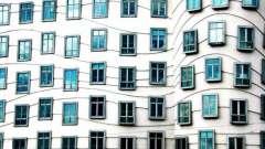 Выбираем стеклопакеты: какие лучше подходят для квартиры?