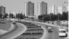 Выборгское шоссе: история и современность