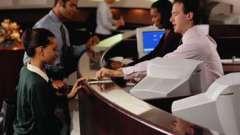 Выгодная работа в сбербанке – отзывы сотрудников