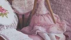 Выкройка куклы от тони финангер