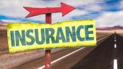 Взаимное страхование - это некоммерческая форма организации страхового фонда