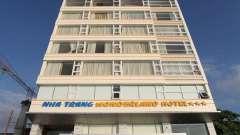 Wonderland hotel nha trang в нячанге: фото и отзывы туристов