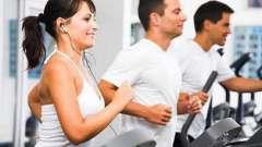 Задались вопросом: насколько правильно вы занимаетесь на беговой дорожке? Узнайте, как правильно бегать на беговой дорожке!