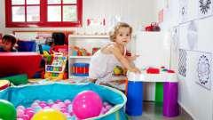 Задержка речевого развития у детей 3 лет: причины, симптомы и методы лечения
