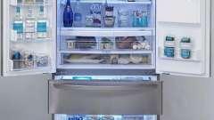 Задумались, какой марки холодильник лучше купить...
