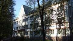 Загородный комплекс «дубрава» (парк-отель) в самаре: описание, фото, отзывы