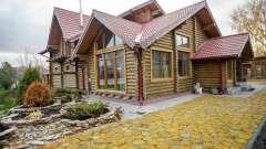 Загородный парк-отель «шишка» (новосибирск): описание, фото, отзывы