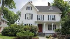 Заговор на продажу квартиры (недвижимого имущества) с булавкой