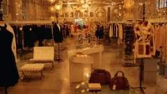 Захватывающий шоппинг-тур в милан