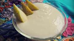 Закваски для йогурта в домашних условиях. Как приготовить домашний йогурт