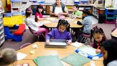 Занятия в детском саду в старшей группе: программа