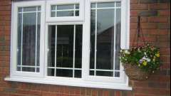Защитная пленка на окнах от солнца. Как снять защитную пленку с пластиковых окон?