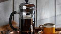Заварочный чайник с поршнем: как его правильно использовать