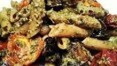 Жареные баклажаны с картошкой: три несложных рецепта приготовления блюда из овощей