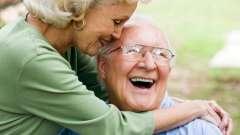 Железная свадьба - это сколько лет совместной жизни?