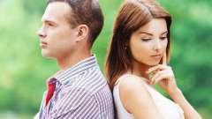 Женская психология в отношениях с мужчинами. Психология отношений мужчины и женщины