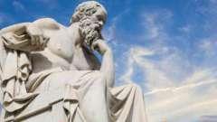 Жизнь людей: смысл, цель, условия