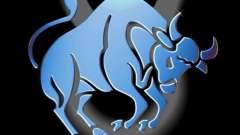 Знак зодиака телец: характеристика и особенности