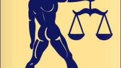 Знак зодиака весы-мужчина: черты характера и любовная совместимость